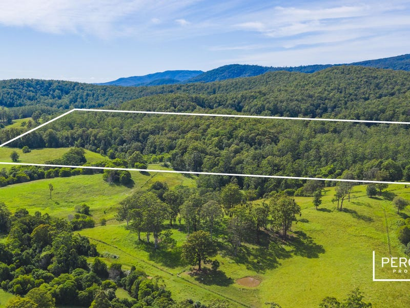 Lot 138, Neilson Lane, Lorne, NSW 2439