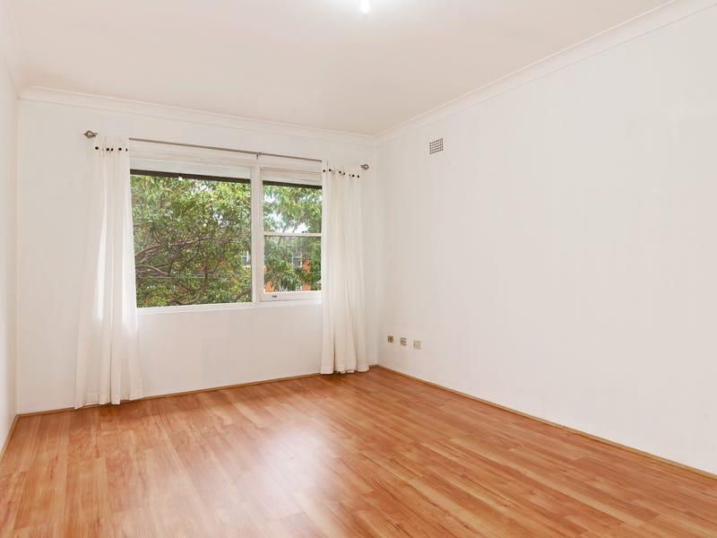 5/43 Russell Street, Strathfield, NSW 2135