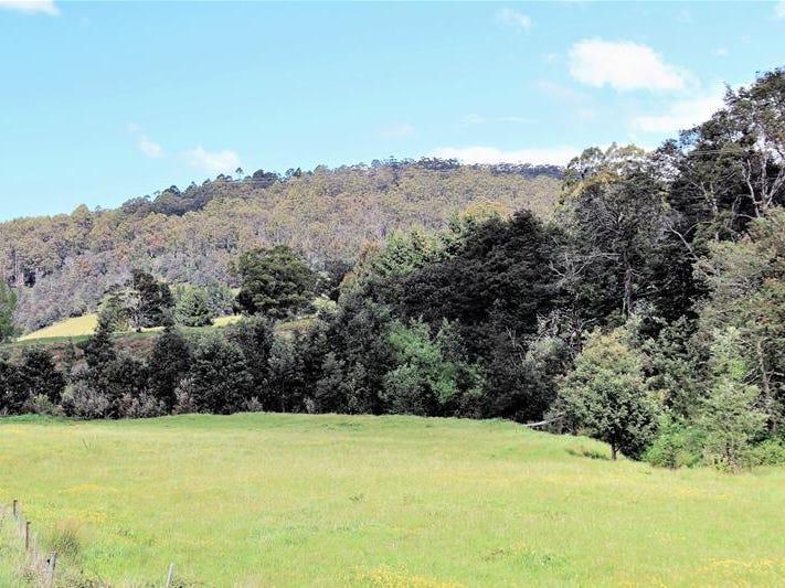 2 Rileys Creek Road, Geeveston, Tas 7116