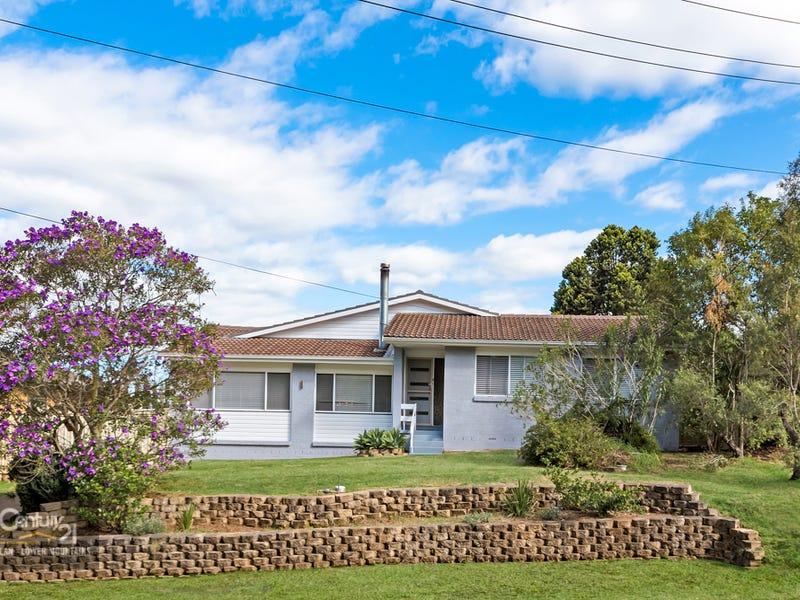 20 Taylors Road, Silverdale, NSW 2752