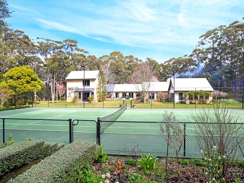 1165 Sheepwash Road, Avoca, NSW 2577