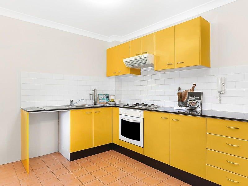 16/50 Forsyth Street, Kingsford, NSW 2032