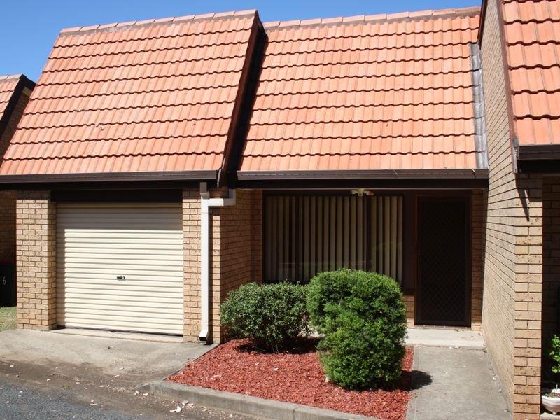 7/9 Joan Street, Scone, NSW 2337