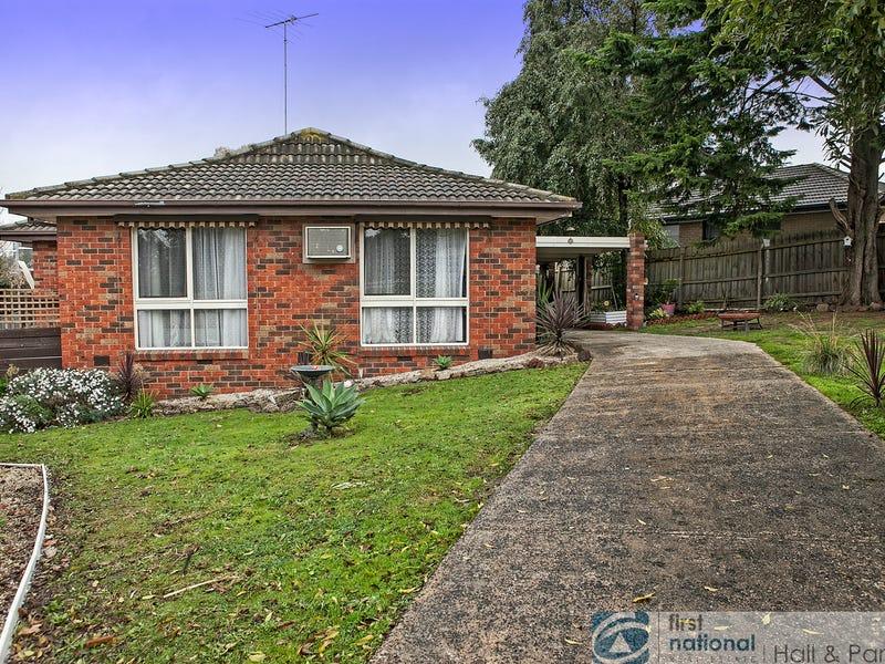 152 James Cook Drive, Endeavour Hills, Vic 3802