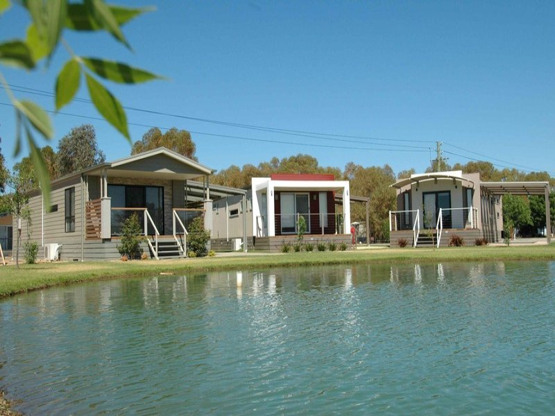 Site 23 Old Barmah Road, Moama, NSW 2731