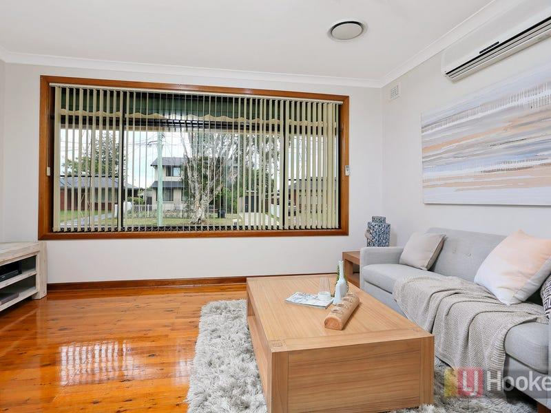 6 Lennox Street, Colyton, NSW 2760