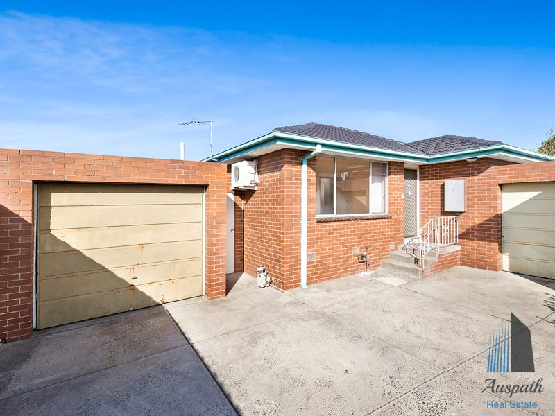 4/79 Hammond Road, Dandenong, Vic 3175