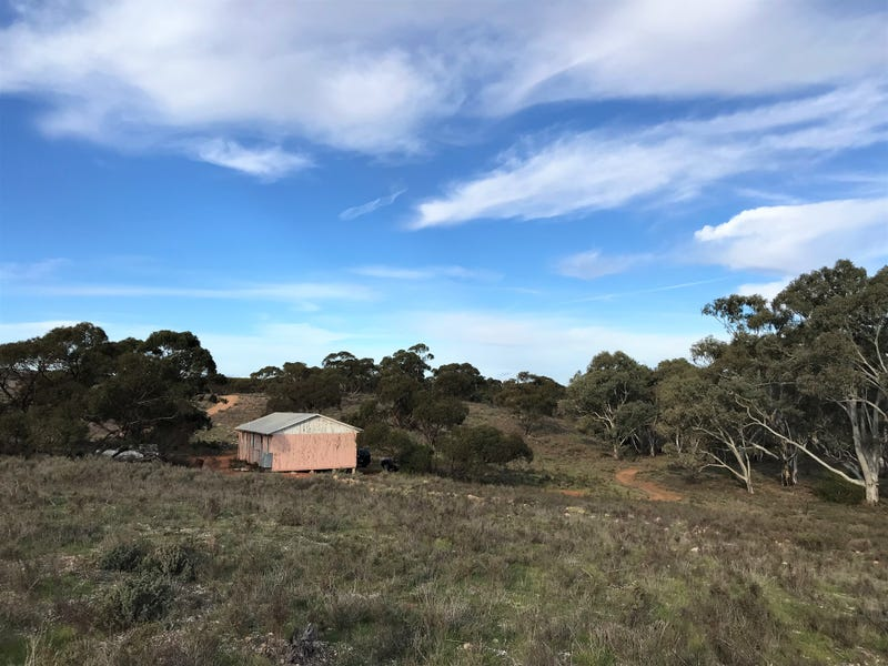 19, Black Hill Road, Black Hill, SA 5353