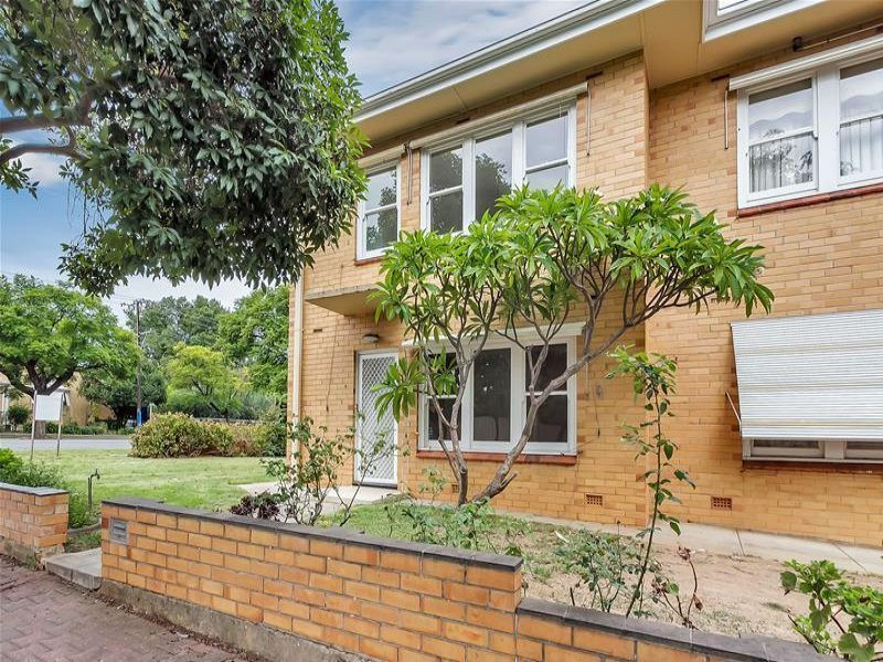 4/481 Fullarton Road, Highgate, SA 5063