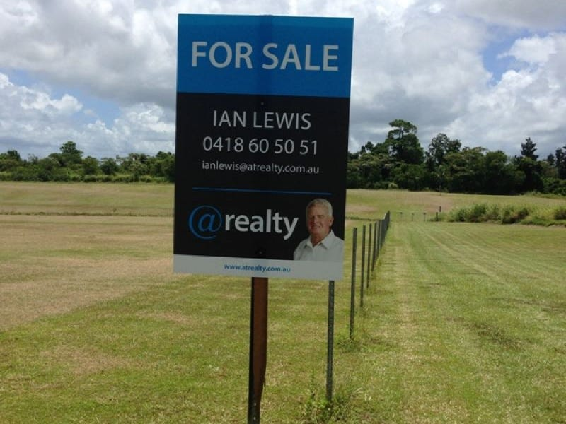 Lot 903, 903 Scullin Ave, Mighell