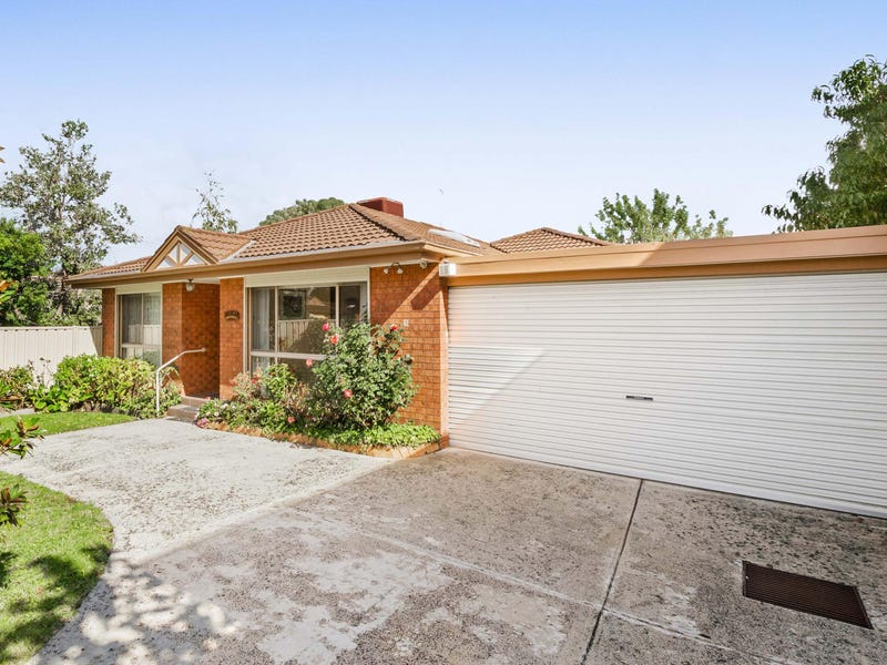 1/57 Watsons Road, Glen Waverley, Vic 3150