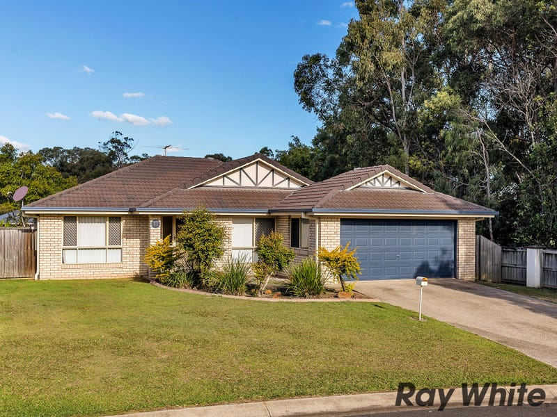 13 Caley Crescent, Drewvale, Qld 4116
