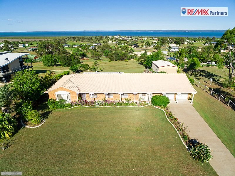 37 Ocean Outlook, River Heads, Qld 4655