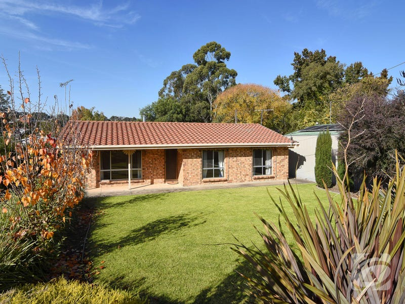 20 Mill Road, Lobethal, SA 5241