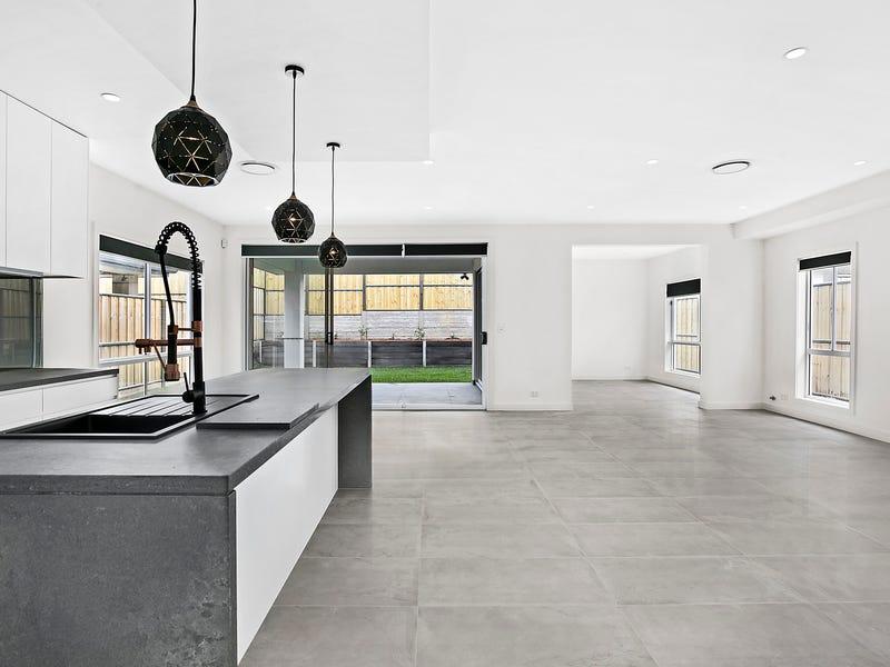 49 Longerenong Avenue, Box Hill, NSW 2765
