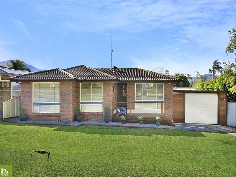 12 Hopman Crescent, Berkeley, NSW 2506