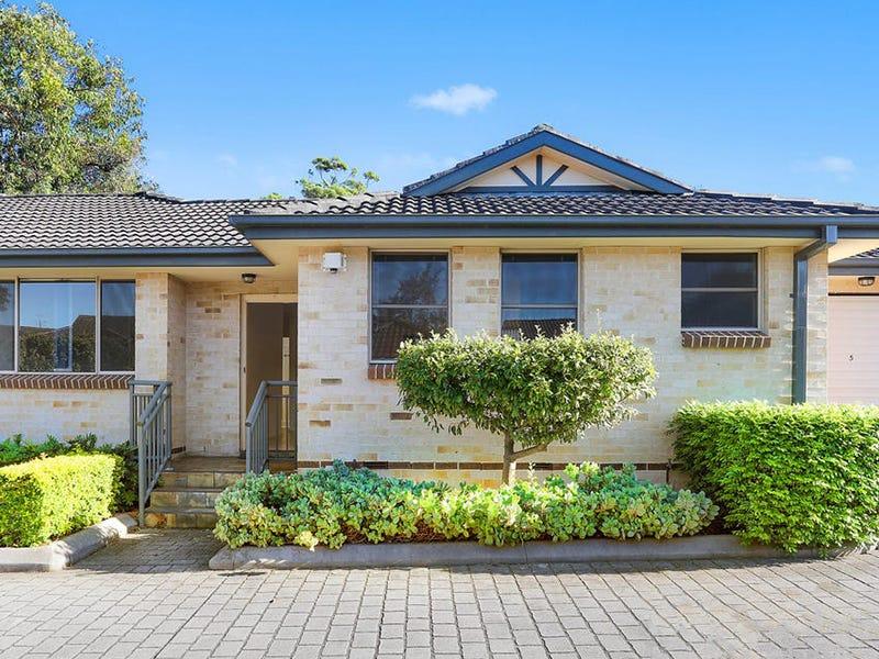 5/68-74 Bonds Road, Roselands, NSW 2196