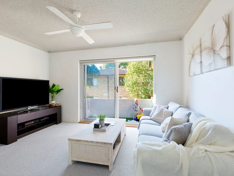 7/7 Fielding Street, Collaroy, NSW 2097