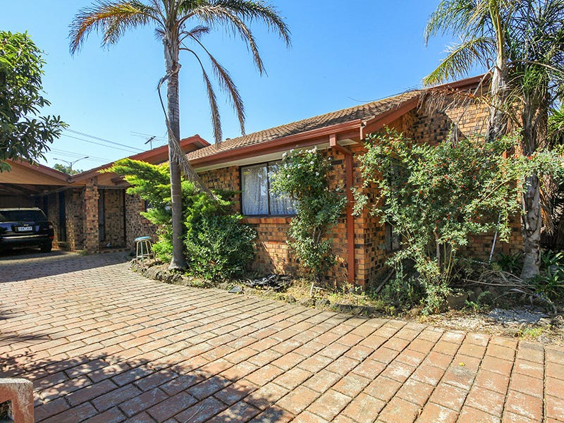 7 Currawong Court, Werribee, Vic 3030