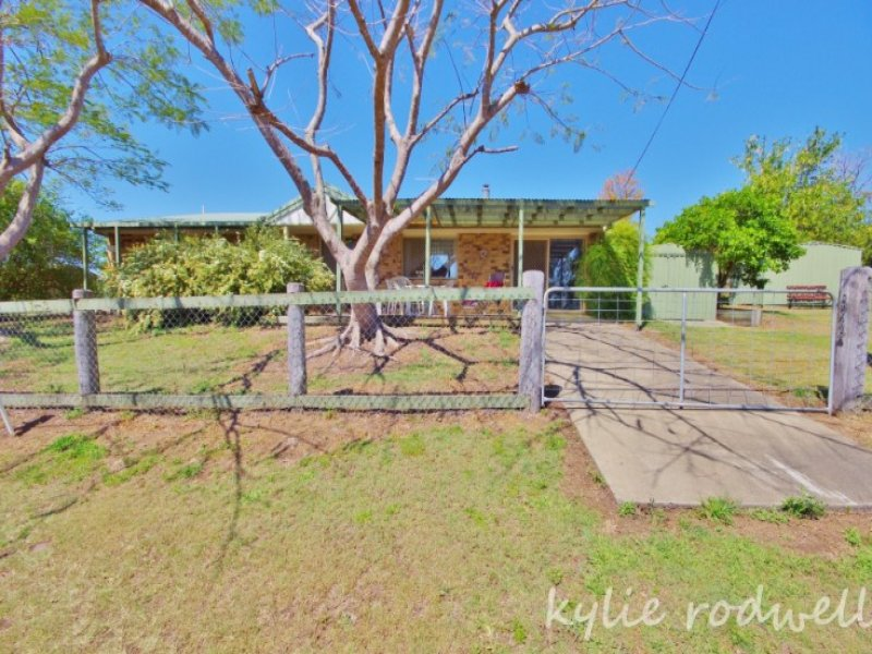 1-3 Lindesay St, Veresdale, Qld 4285