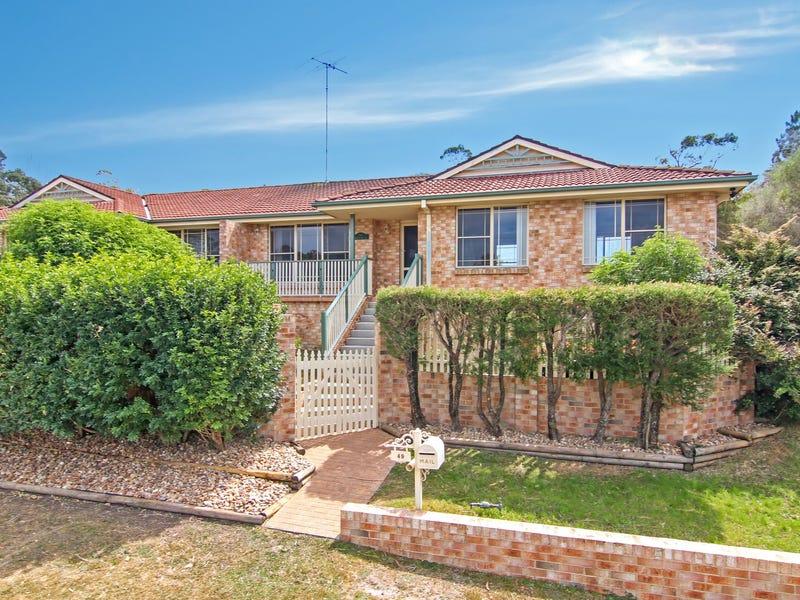 49 Kingswood Road, Engadine, NSW 2233