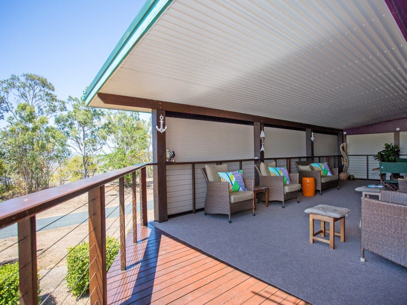 15 Repulse Esplanade, St Helens Beach, Qld 4798