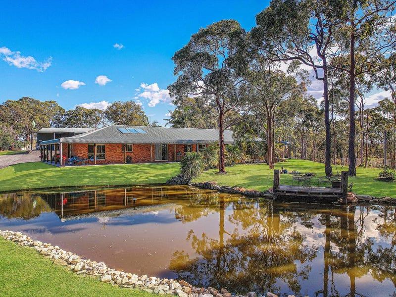 245  Bushells Ridge Road, Wyee, NSW 2259