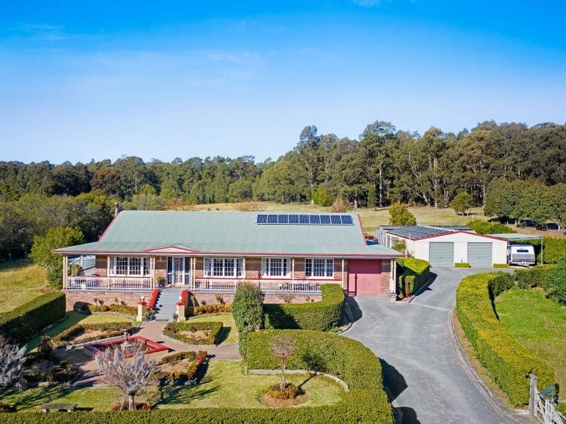 66b Bells Lane, Meroo Meadow, NSW 2540