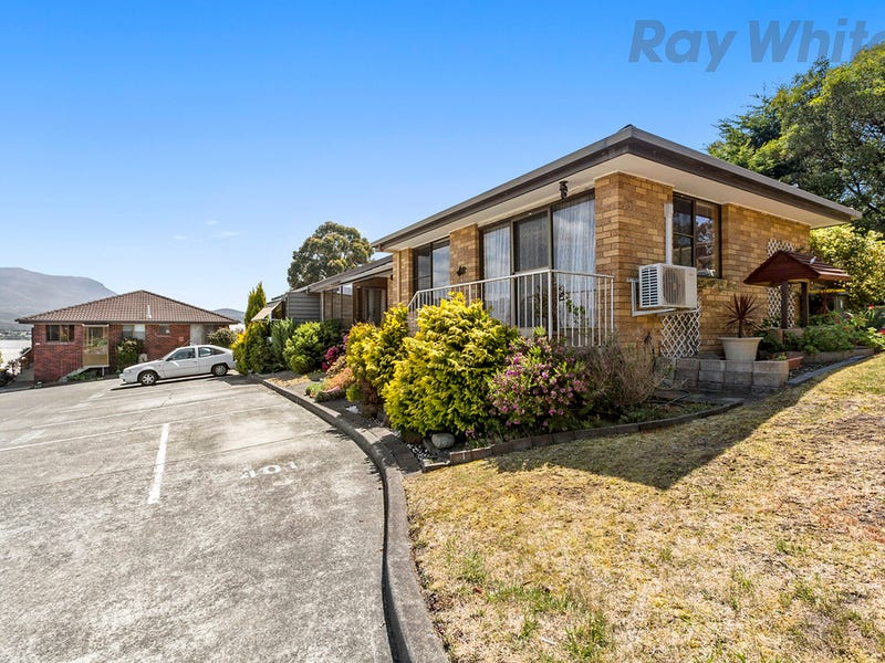 401 Village Drive, Kingston, Tas 7050