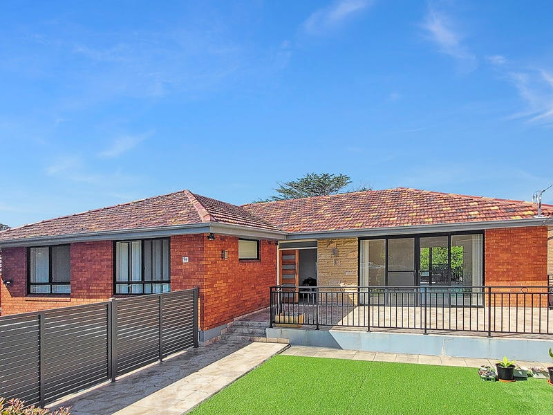 94 New Illawarra Road, Bexley North, NSW 2207