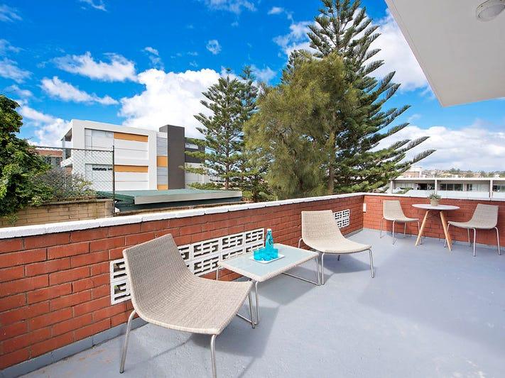2/17 Hereward Street, Maroubra, NSW 2035