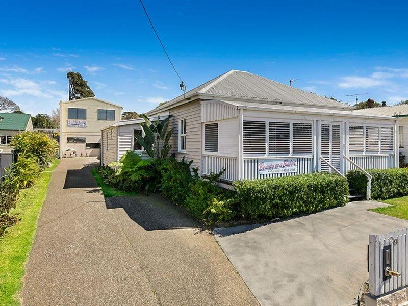 29 Clifford Street, Toowoomba City, Qld 4350
