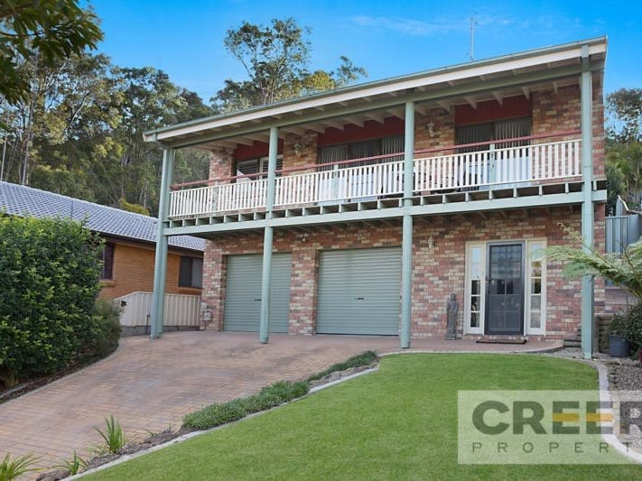 66 Marlin Avenue, Floraville, NSW 2280