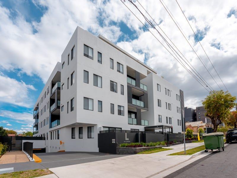 209/37 Leonard Street, Bankstown, NSW 2200
