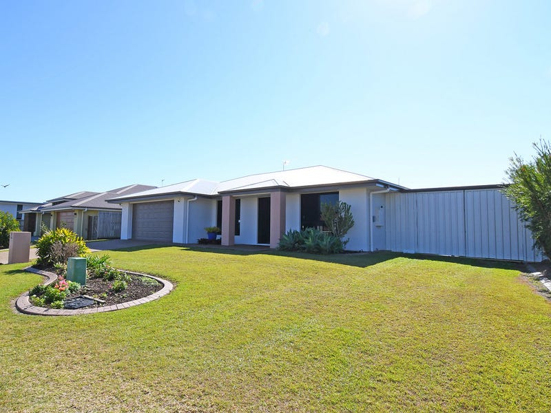 53 Endeavour Way, Eli Waters, Qld 4655
