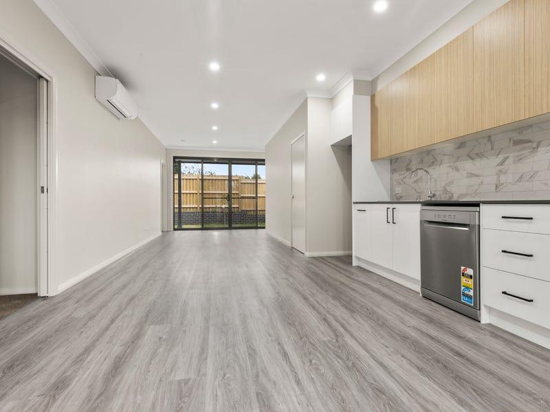 4 McKenzie Crescent, Goulburn, NSW 2580