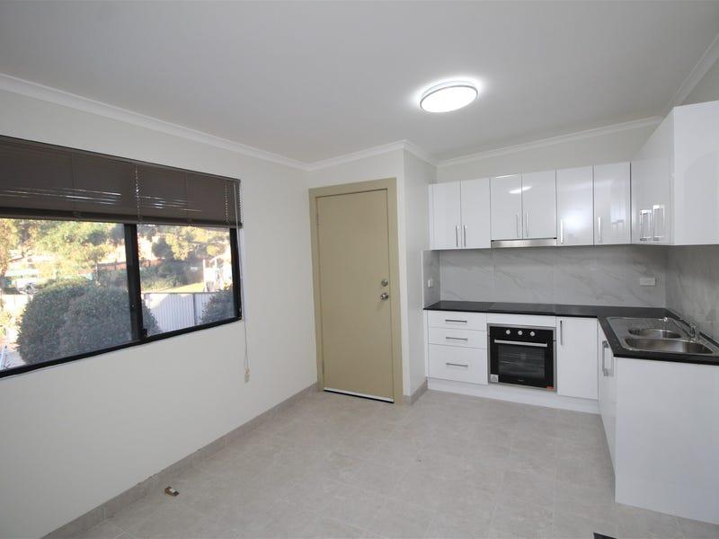 12 Bellevue Ave, Lakemba, NSW 2195