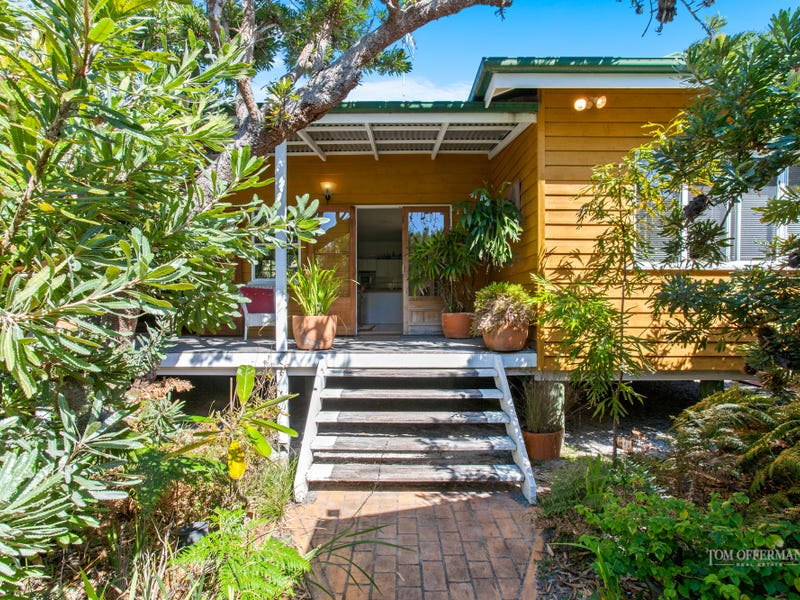 3 Cherrywood Close, Marcus Beach, Qld 4573