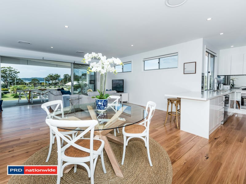 6a Kings Court, Soldiers Point, NSW 2317