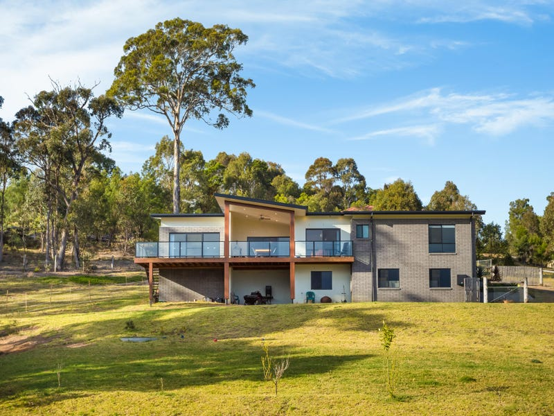 173 Bournda Parkway, Wallagoot, NSW 2550