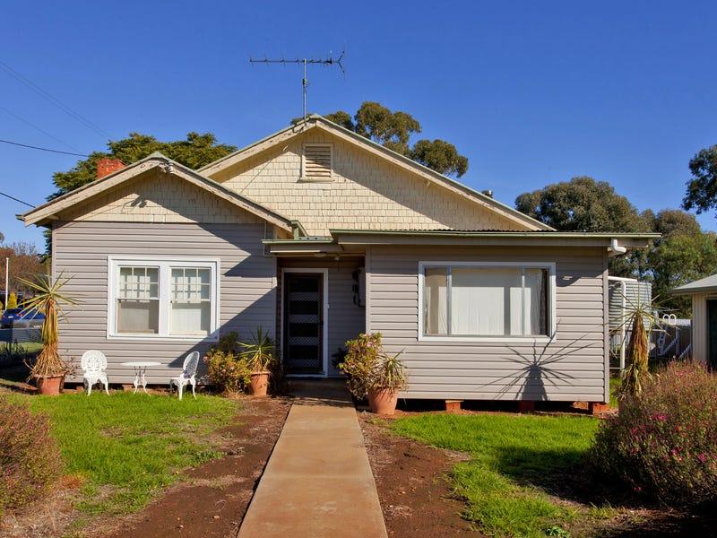 48 Kindra St, Rand, NSW 2642