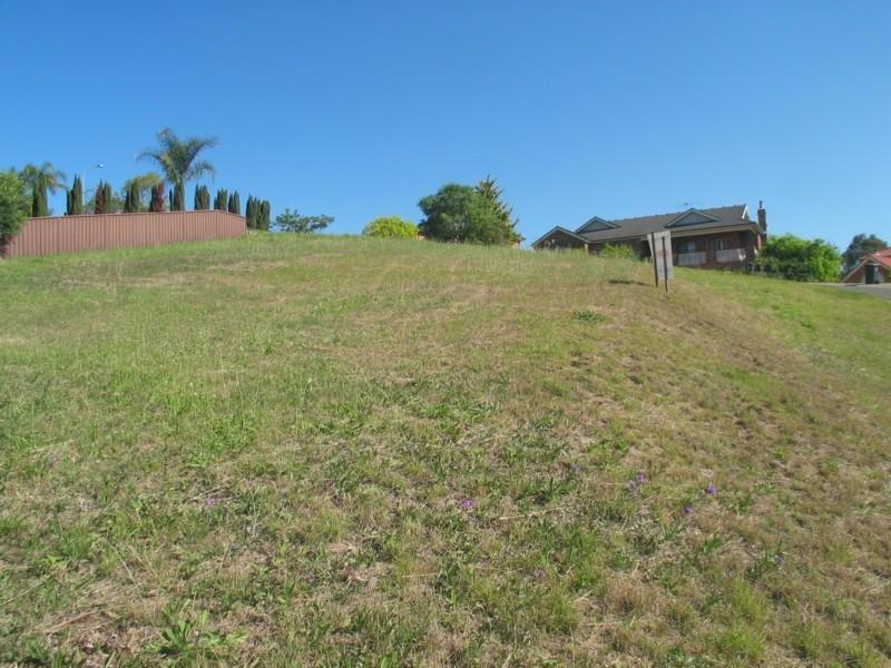 5 Fernhill Pl, Glen Alpine, NSW 2560