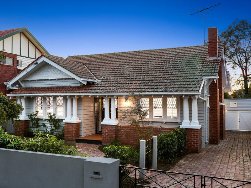26 Langs Road, Ascot Vale, Vic 3032