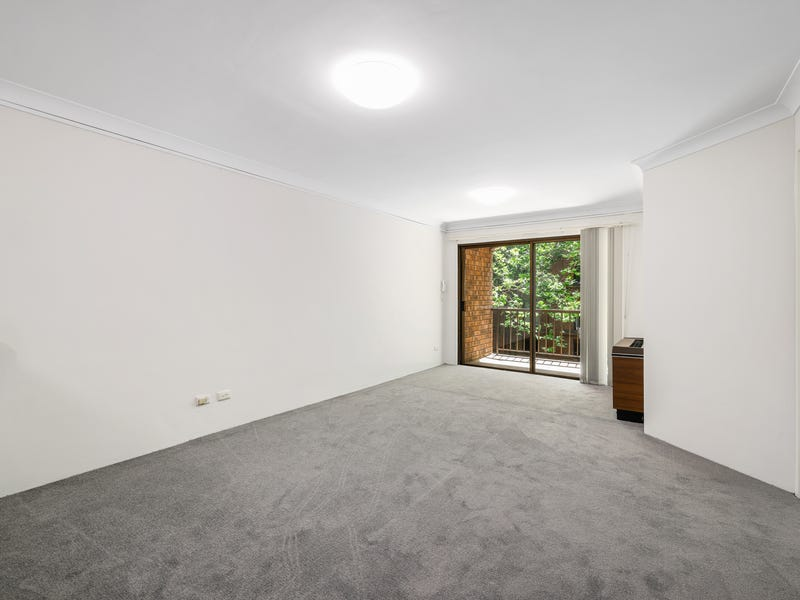 Level1/313 Harris Street, Pyrmont, NSW 2009