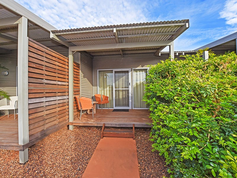Unit 20 The Ranges, Stove Hill, WA 6714