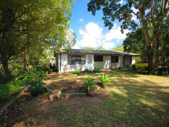 20 Court Road, Nambour, Qld 4560