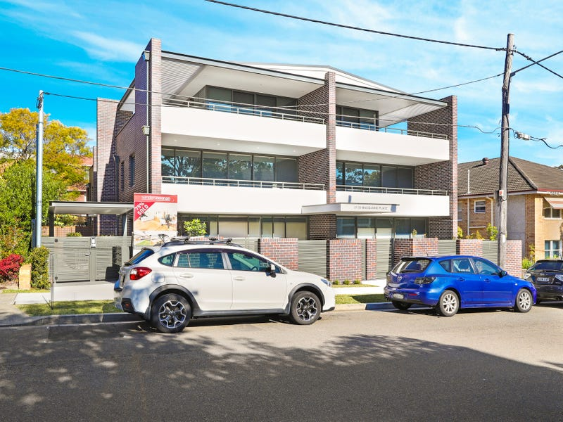 37-39 Macquarie Place, Mortdale, NSW 2223
