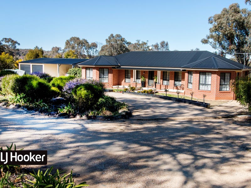 33 Wolbah Close, Inverell, NSW 2360