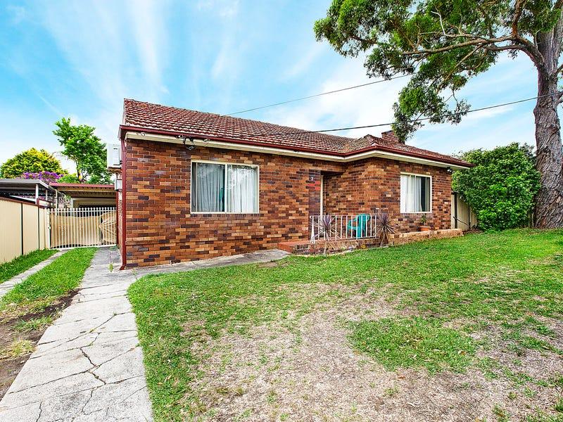 3 Dunlop Street, Roselands, NSW 2196