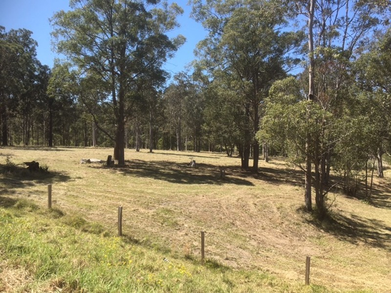 Lot 43/124 Duns Creek Road, Duns Creek, NSW 2321